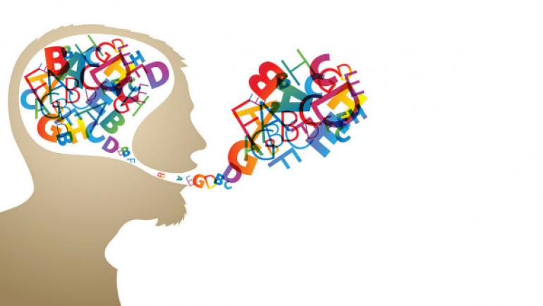 Kamu Wajib Tahu Ini Bahasa Gaul Milenial Di Twitter