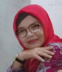 Dosen Fakultas Ekonomi dan Bisnis Universitas Jenderal Soedirman